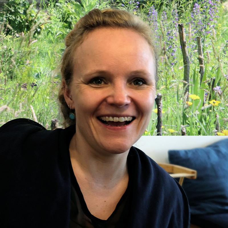 Sonja Pannenbecker