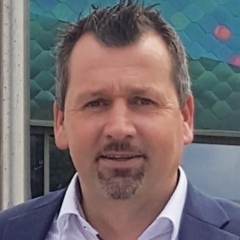 Bernd Leibenath