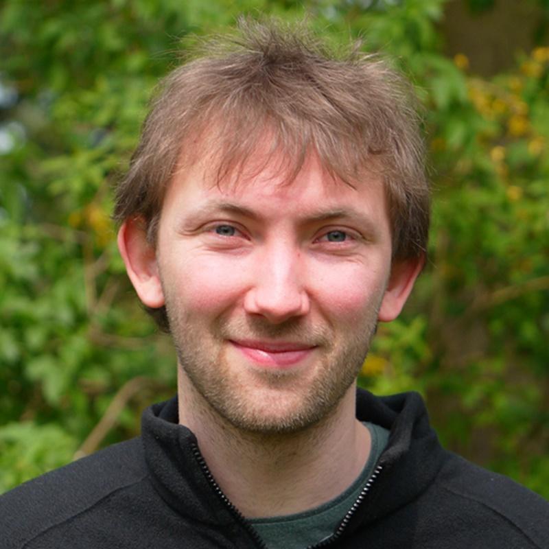 Jan Leifheit